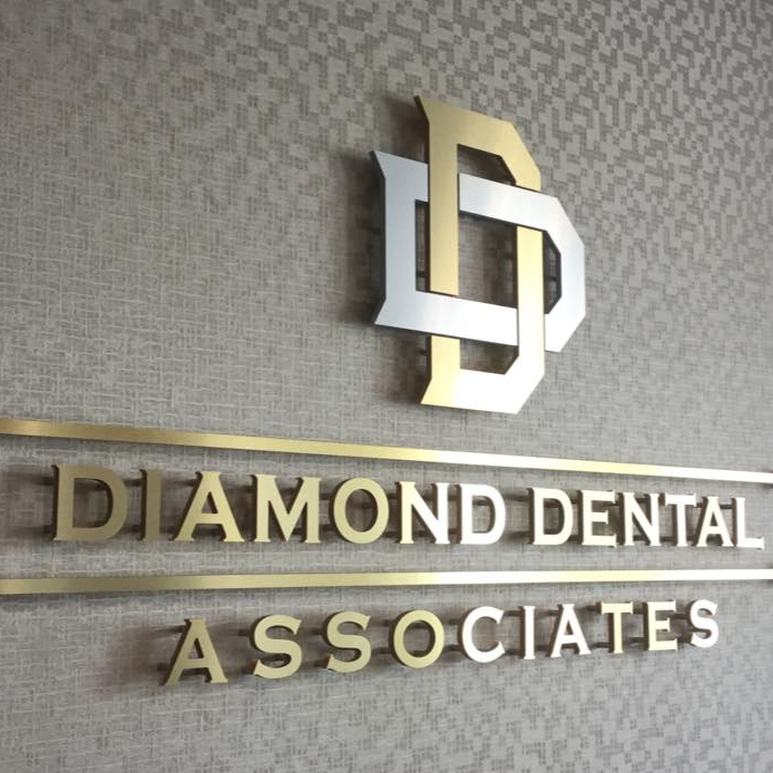 Diamond Dental Associates Llc In Flemington, Nj 08822. Low Speed Vehicle Insurance Spanish Que Pasa. Bulk Sms Sender Software Criminal Law Degrees. Dentist Cosmetic Surgery Electric Car Details. 15 Year Mortgage Rates Pa Backup Sql Database