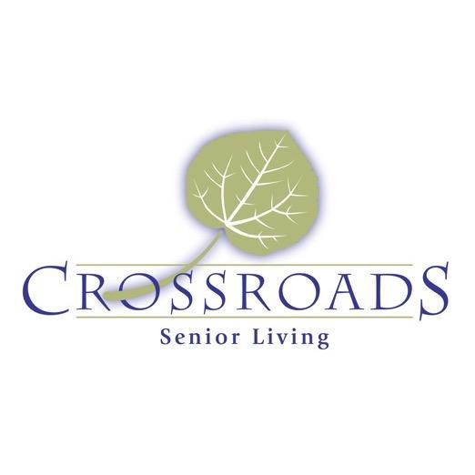 Crossroads Senior Living