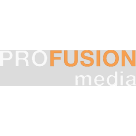 ProFusion Media