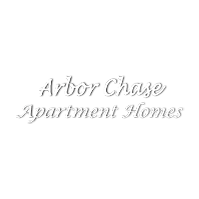Arbor Chase Apartment Homes