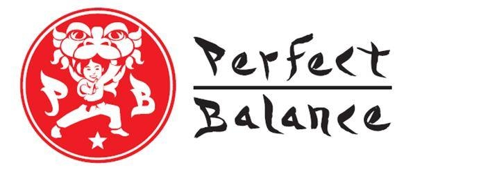 Perfect Balance Martial Arts South Miami image 3