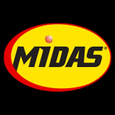 Midas Auto Service - Watertown, NY - Auto Body Repair & Painting