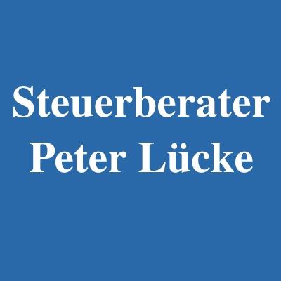 Bild zu Steuerberater Peter Lücke in Duisburg