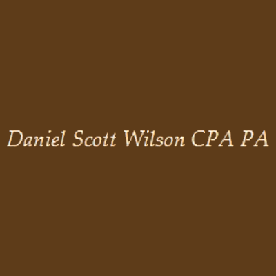 Daniel Scott Wilson Cpa Pa - Laurel, MS - Financial Advisors