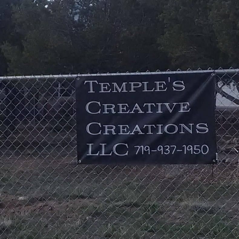 Temple's Creative Creations, LLC