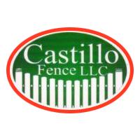 Castillo Fence Company