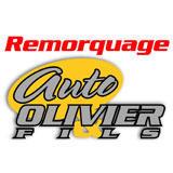 Remorquage Auto Olivier