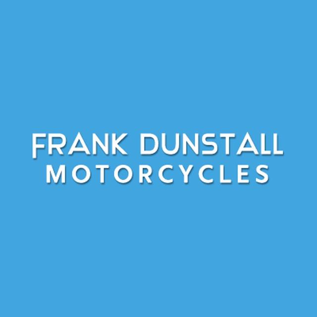Frank Dunstall Motorcycles - Beckenham, London BR3 3QZ - 020 8650 0814 | ShowMeLocal.com