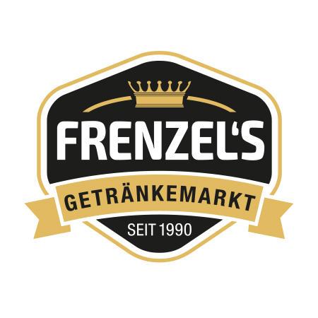 Frenzels Getränkemarkt GmbH