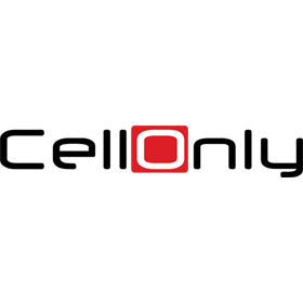 CellOnly - Verizon Authorized Retailer - Waukee, IA - Cellular Services