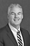 Edward Jones - Financial Advisor: Joe Riordan