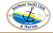 Harbour Yacht Club