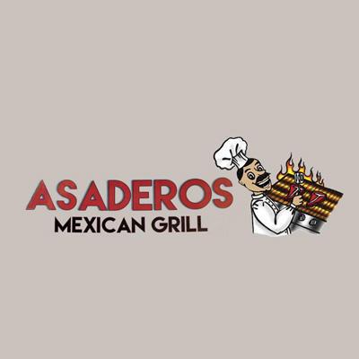 Asaderos Mexican Food Restaurant