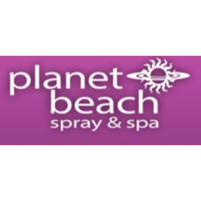Planet Beach Old Metairie