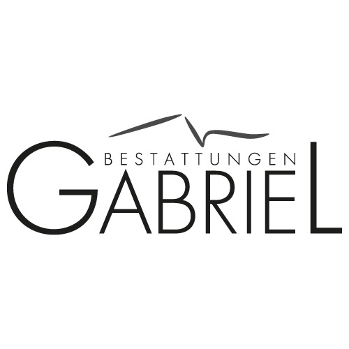Bild zu Gabriel Bestattungen in Herne