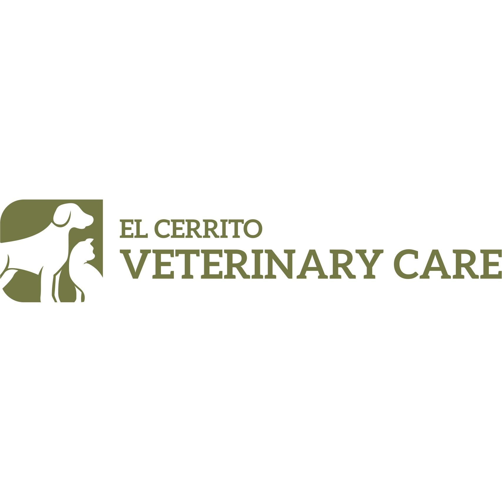 El Cerrito Veterinary Care - El Cerrito, CA 94530 - (510)529-4355 | ShowMeLocal.com
