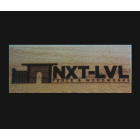 Nxt-Lvl Fence & Woodworks