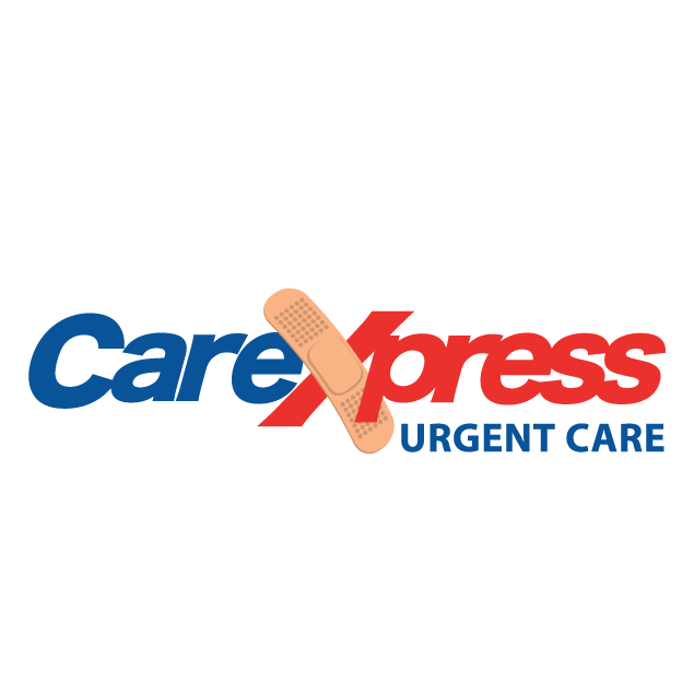 CareXpress Clinic (Inside United)