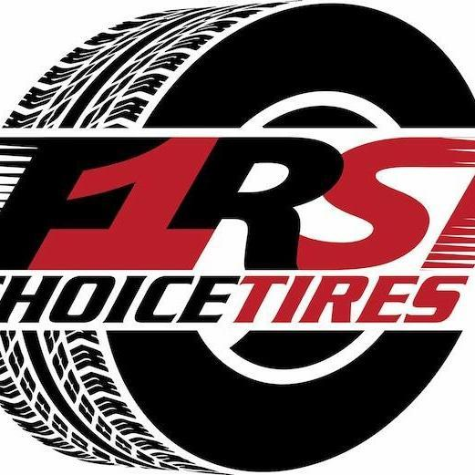 First Choice Tire Inc. Coupons near me in Nashua | 8coupons