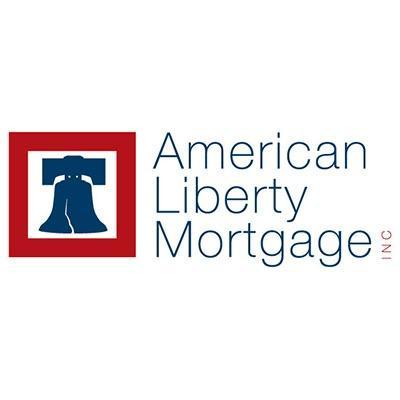 Reverse Mortgage Colorado in Denver, CO 80211 ...