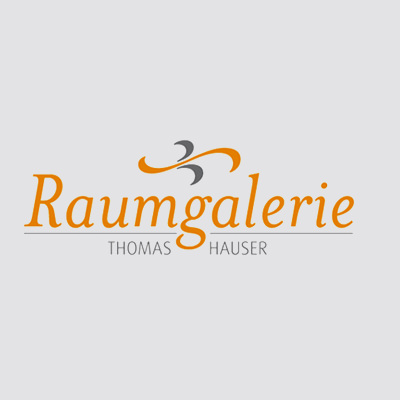 Bild zu Raumgalerie Thomas Hauser e. K. in Sasbach bei Achern