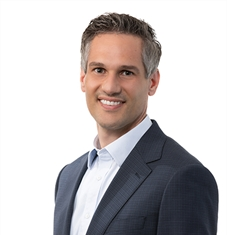 Chad Boisseau - Ameriprise Financial Services, LLC