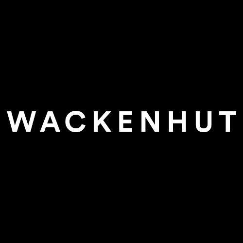Bild zu WACKENHUT GmbH & Co. KG in Gaggenau