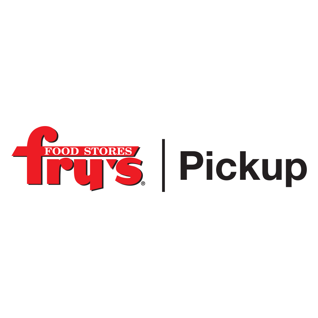 Fry's Grocery Pickup and Delivery