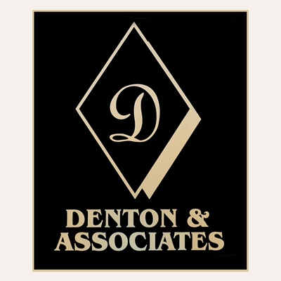 Denton & Associates - Jackson, TN - Insurance Agents