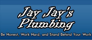 Jay Jay's Plumbing Inc