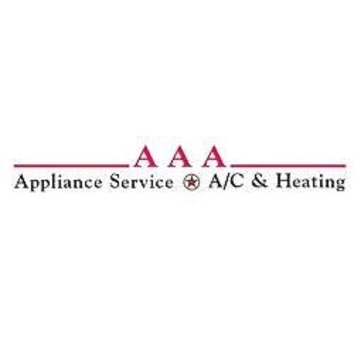 AAA Appliance - Friendswood, TX - Appliance Stores