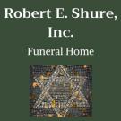 Robert E. Shure, Inc. Funeral Home