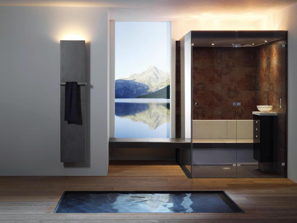 GFE Pool & Sauna GmbH