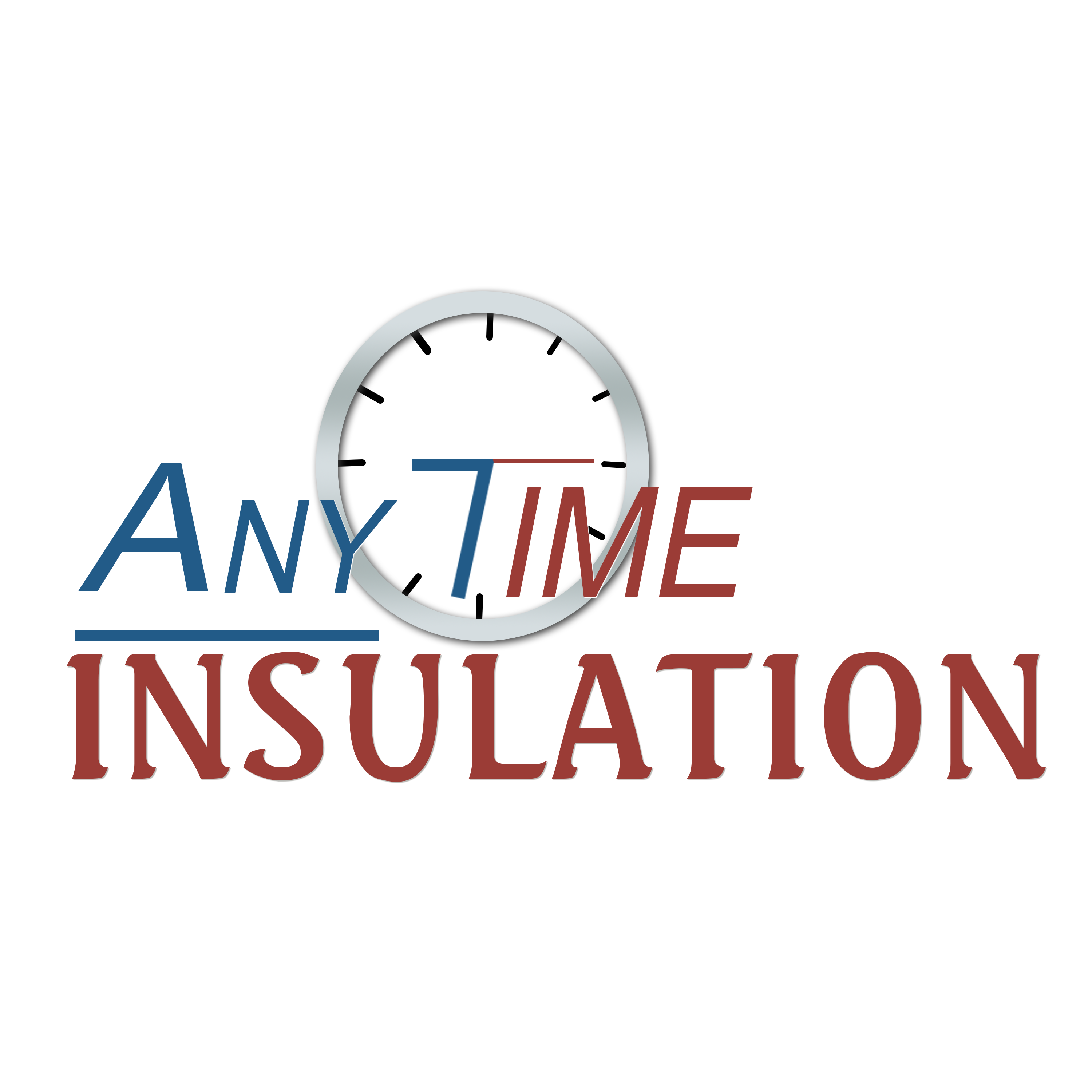 Anytime Insulation and Services