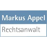 Rechtsanwalt Markus Appel