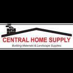 Central Home Supply - Santa Cruz, CA - General Contractors