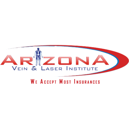 Arizona Vein & Laser Institute