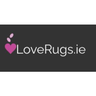 Love Rugs Ireland