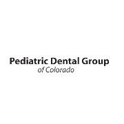 Pediatric Dental Group of Lakewood