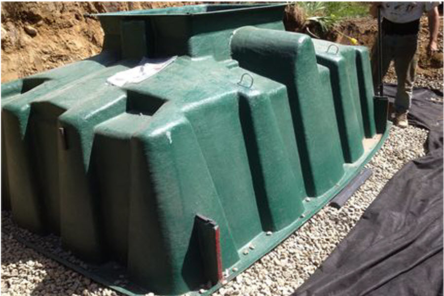 First Choice Septic & Contracting - County of Grande Prairie No. 1, AB T8W 5E4 - (780)518-0148   ShowMeLocal.com