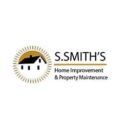 S Smith Home Improvements & Property Maintenance - Brandon, Essex IP27 0EG - 07762 518817 | ShowMeLocal.com