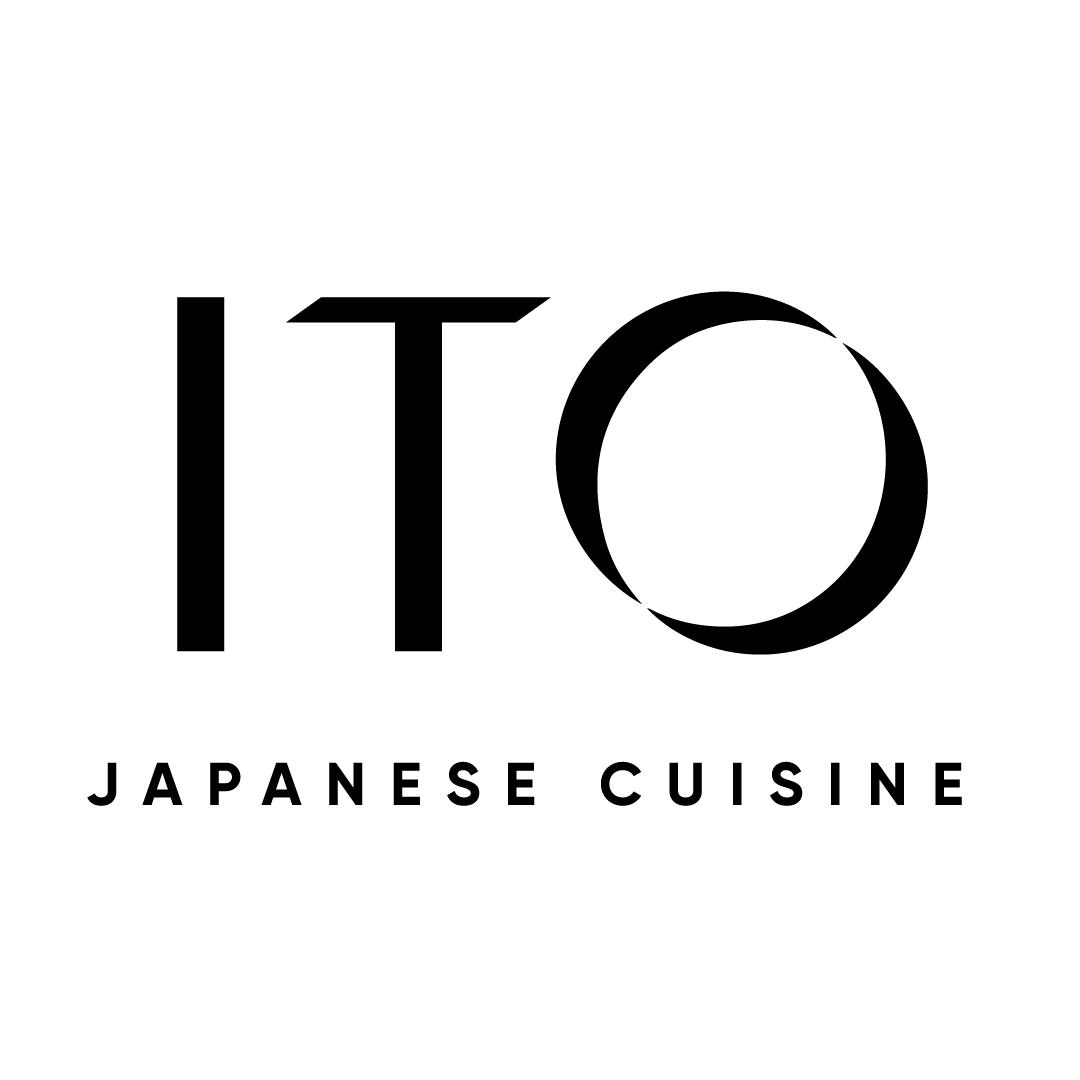 Profilbild von ITO Japanese Cuisine