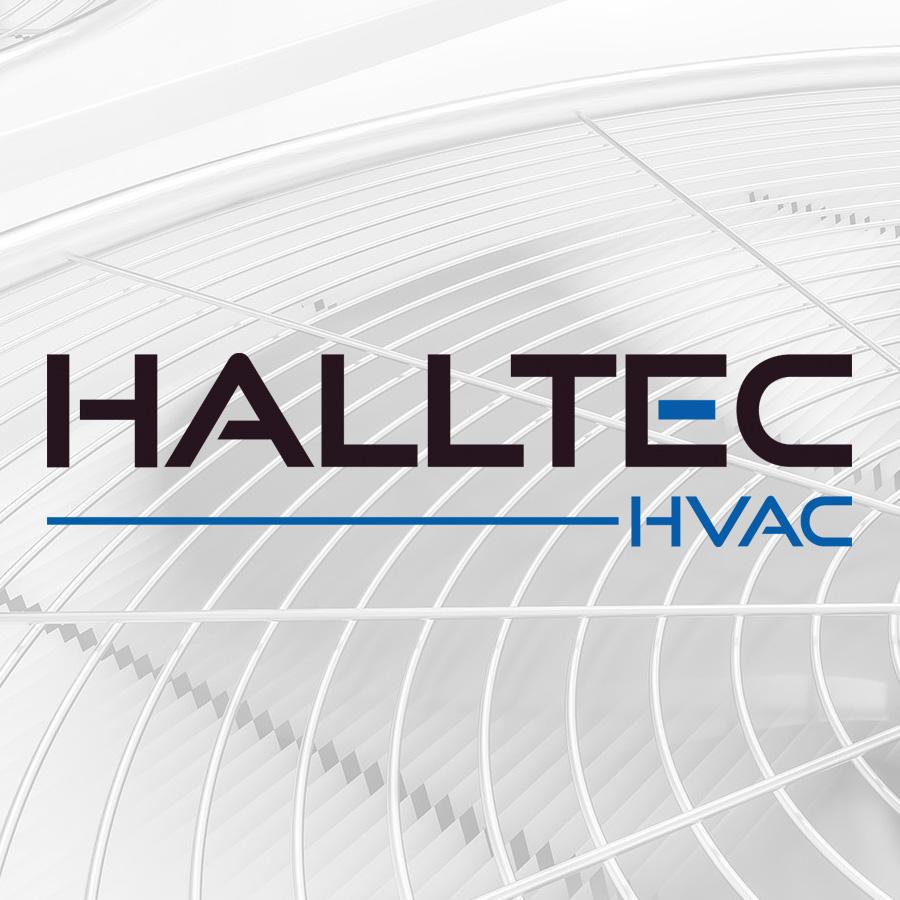 Halltec - Ayden, NC - Heating & Air Conditioning
