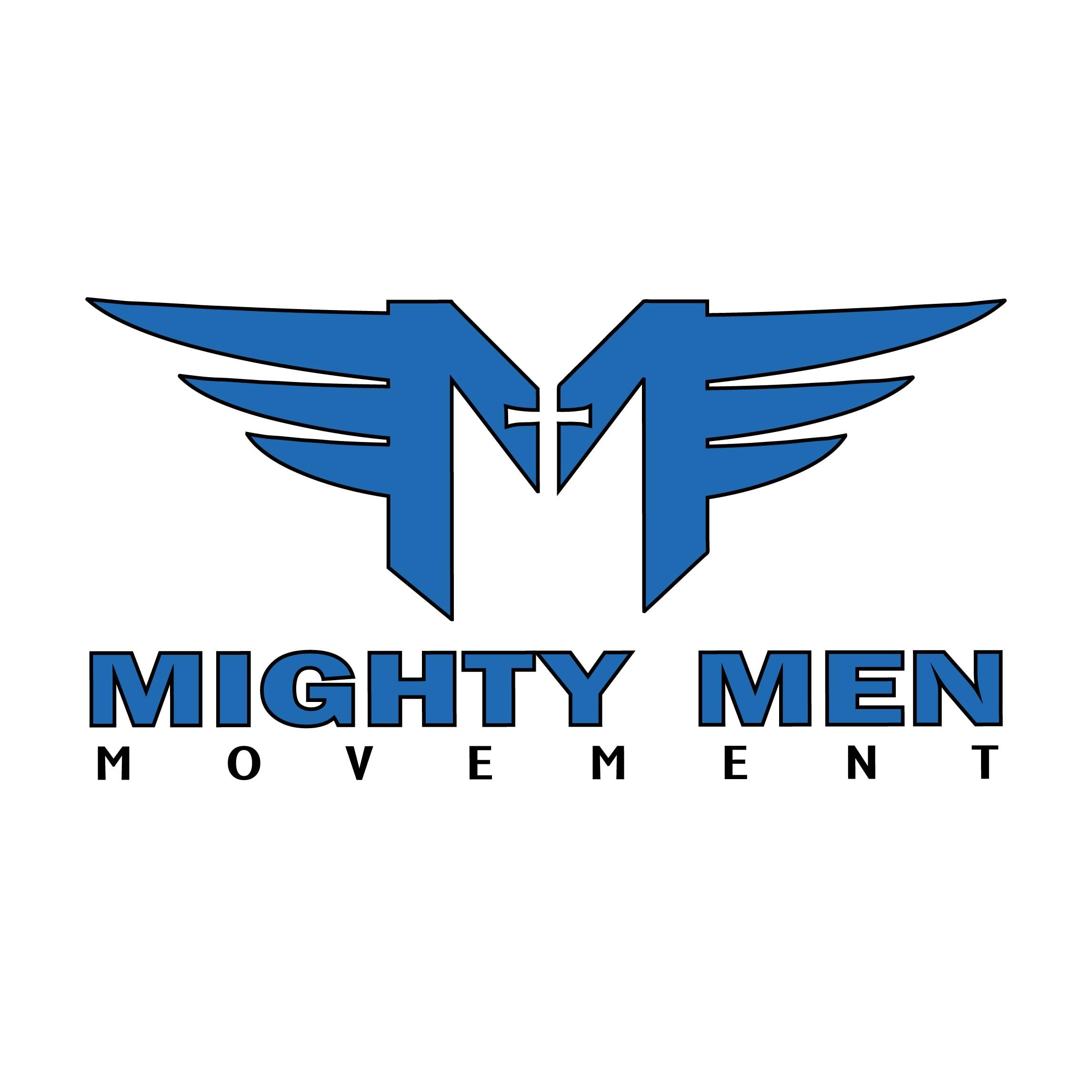 Mighty Men Movement - Fresno, CA 93710 - (559)472-0702 | ShowMeLocal.com
