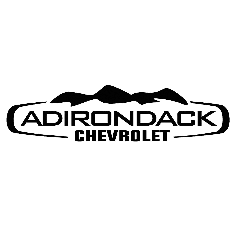 Adirondack Chevrolet Buick - Elizabethtown, NY - Auto Dealers