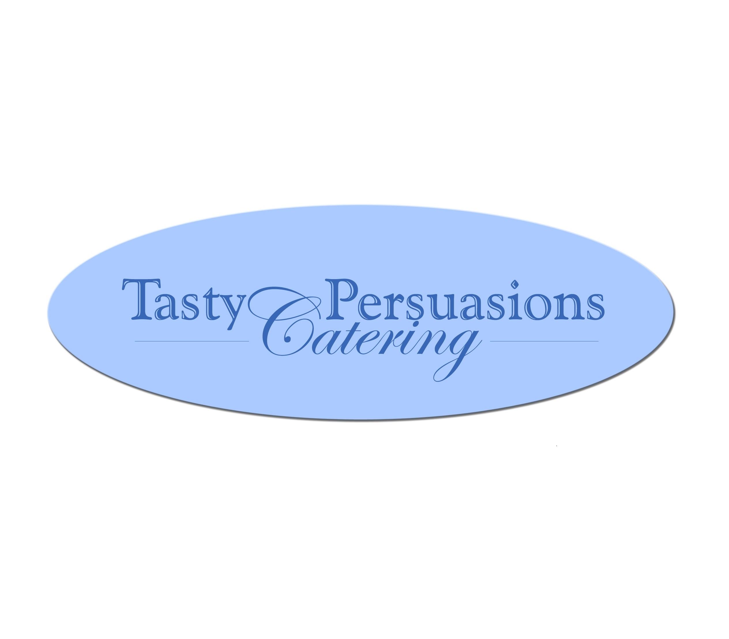 Tasty Persuasions Catering