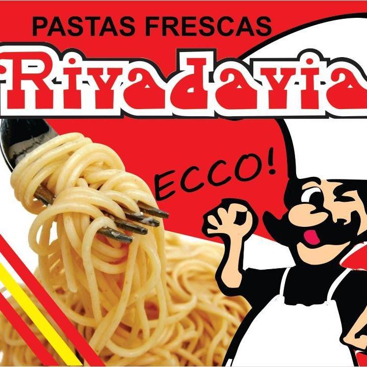 PASTAS FRESCAS RIVADAVIA