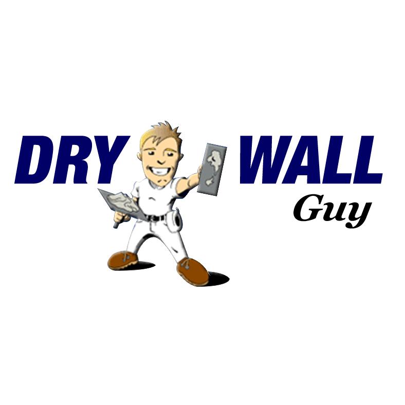 Drywall Guy, Inc. - Elk River, MN - Drywall & Plaster Contractors