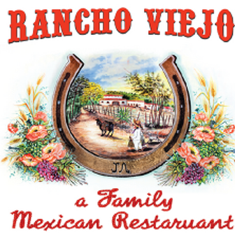 Rancho Viejo - Spokane Valley, WA 99216 - (509)927-8428   ShowMeLocal.com