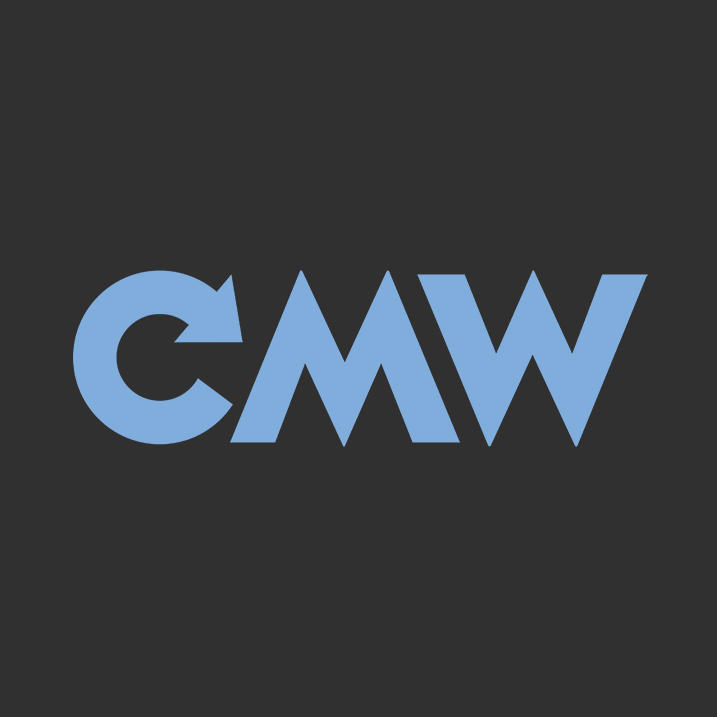 CMW Agency (Cox Minshall Winans)